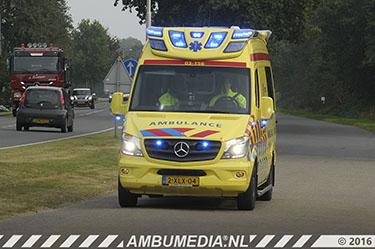 03156-2016-8479-375px-ambulance