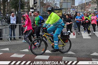 rapid-responder-fiets-375px
