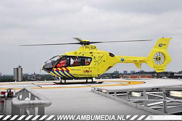 helikopter-1485-375px