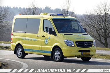 wensambulance-375px