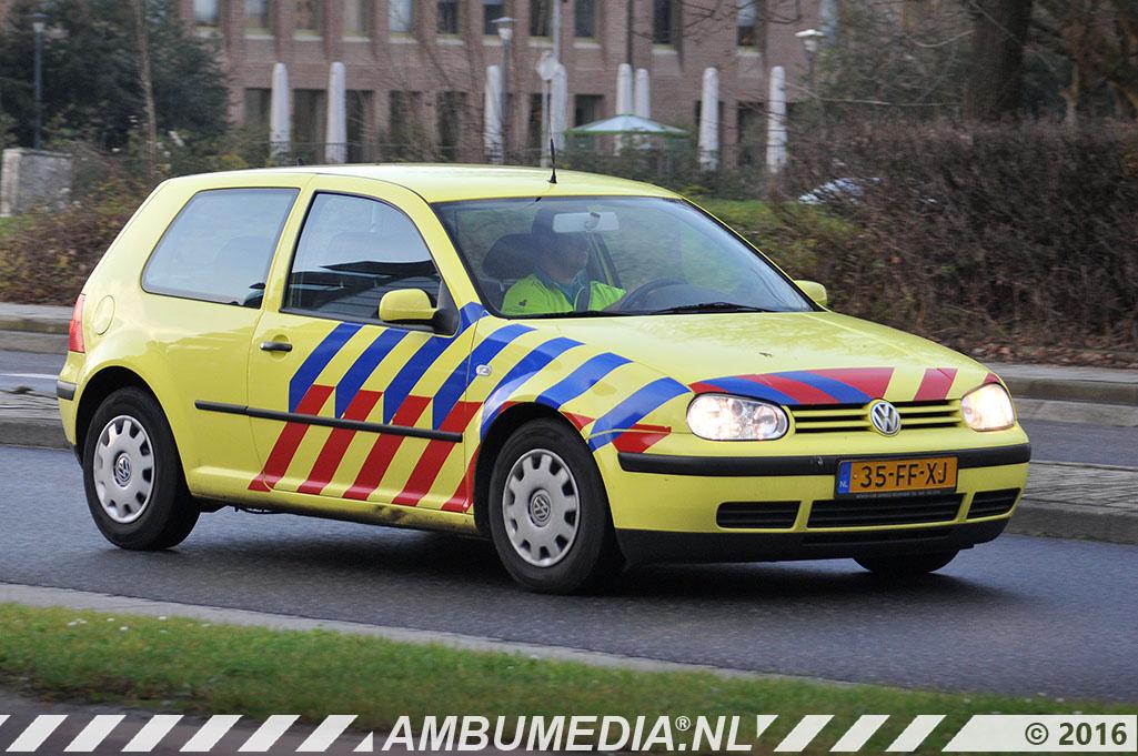 24 piketauto (2000-2018) Image