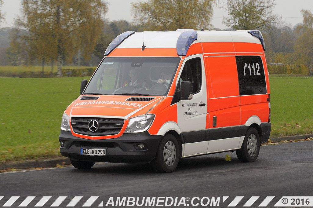 Emmerich KTW-02 Image