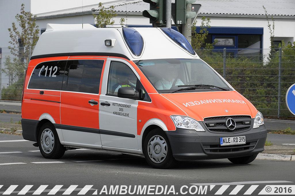 Geldern KTW-02 Image