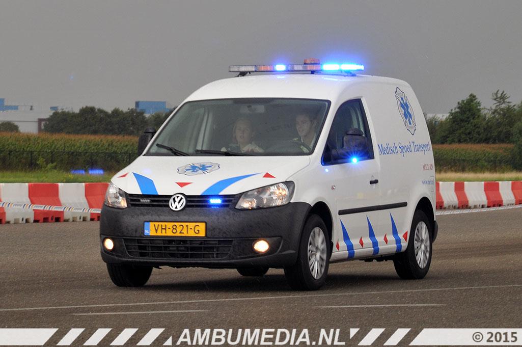 MET-029 Image
