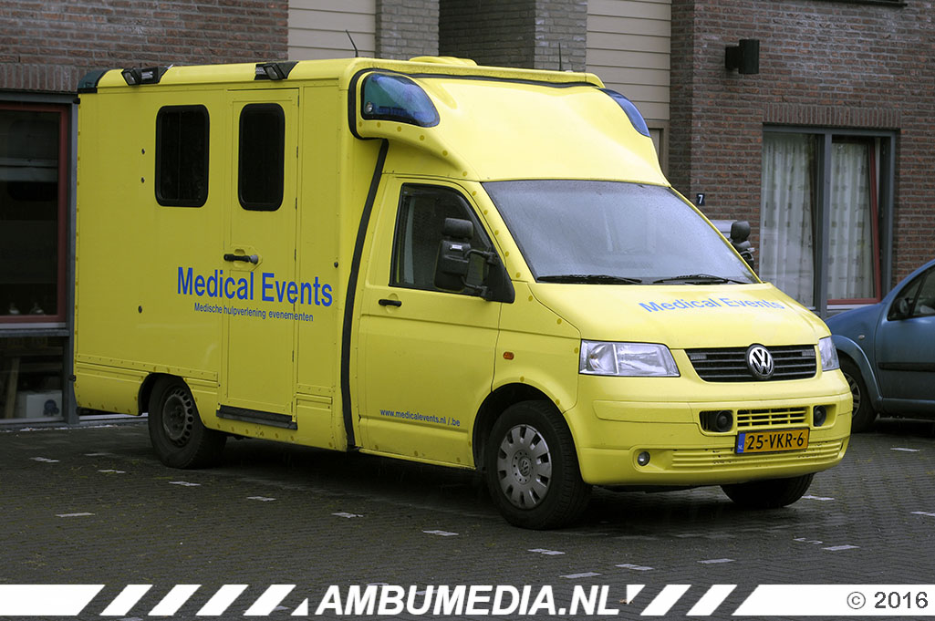Medical Events NL (2) Image