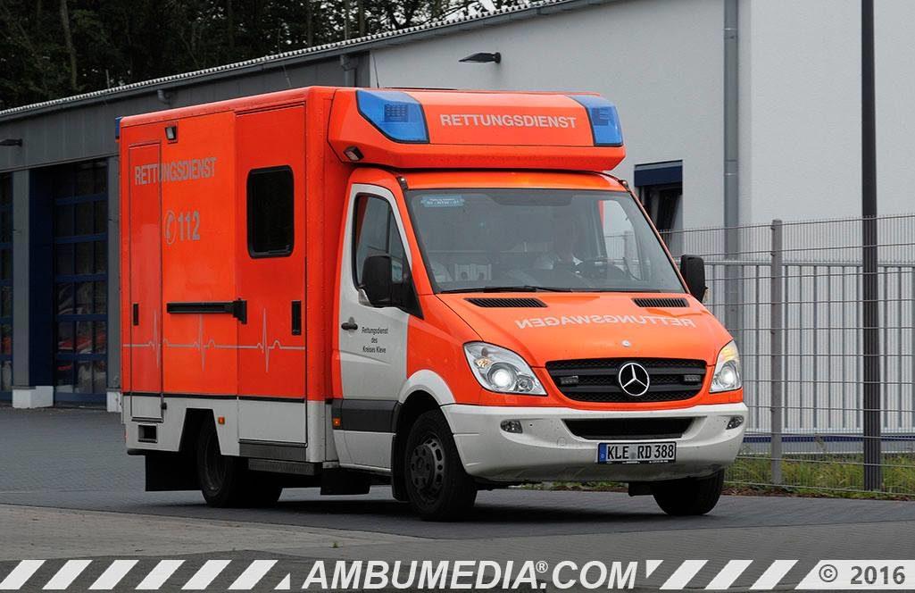 Geldern RTW-01 Image