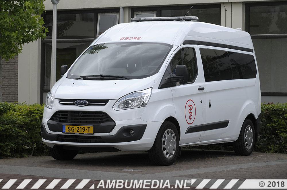 Psycholance Zuid-Limburg Image
