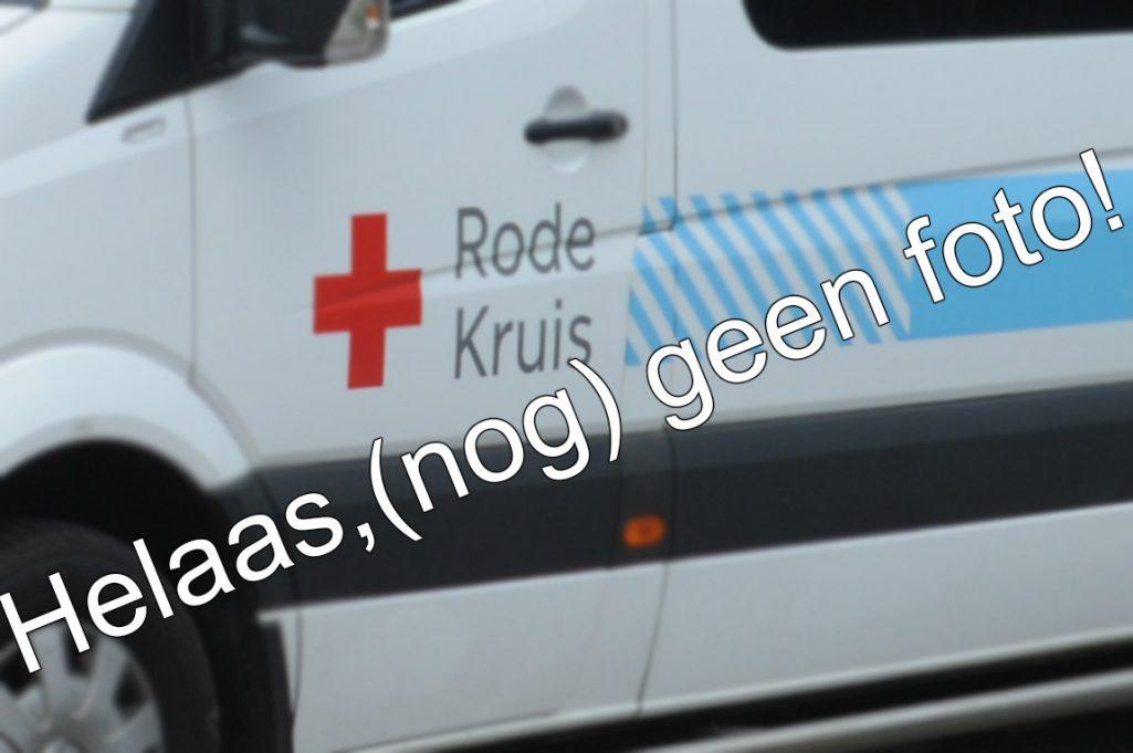 Drenthe Image