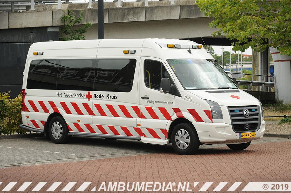 Afd. Haarlemmermeer 37-30 Image