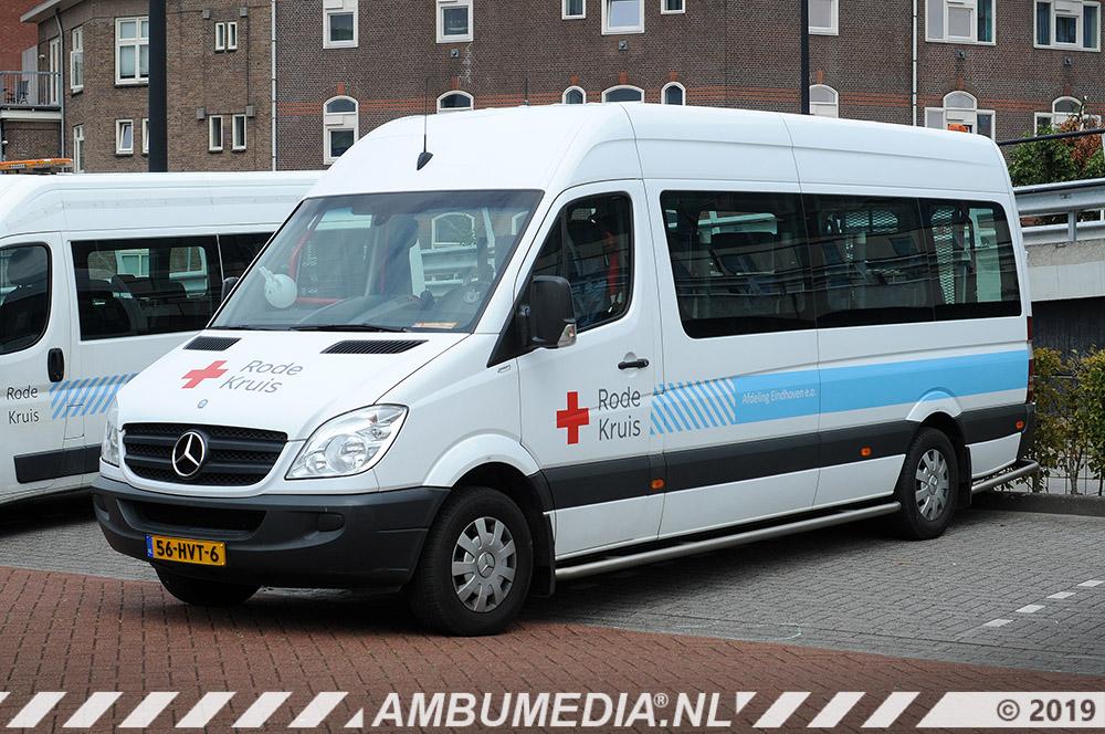 Afd. Eindhoven Image