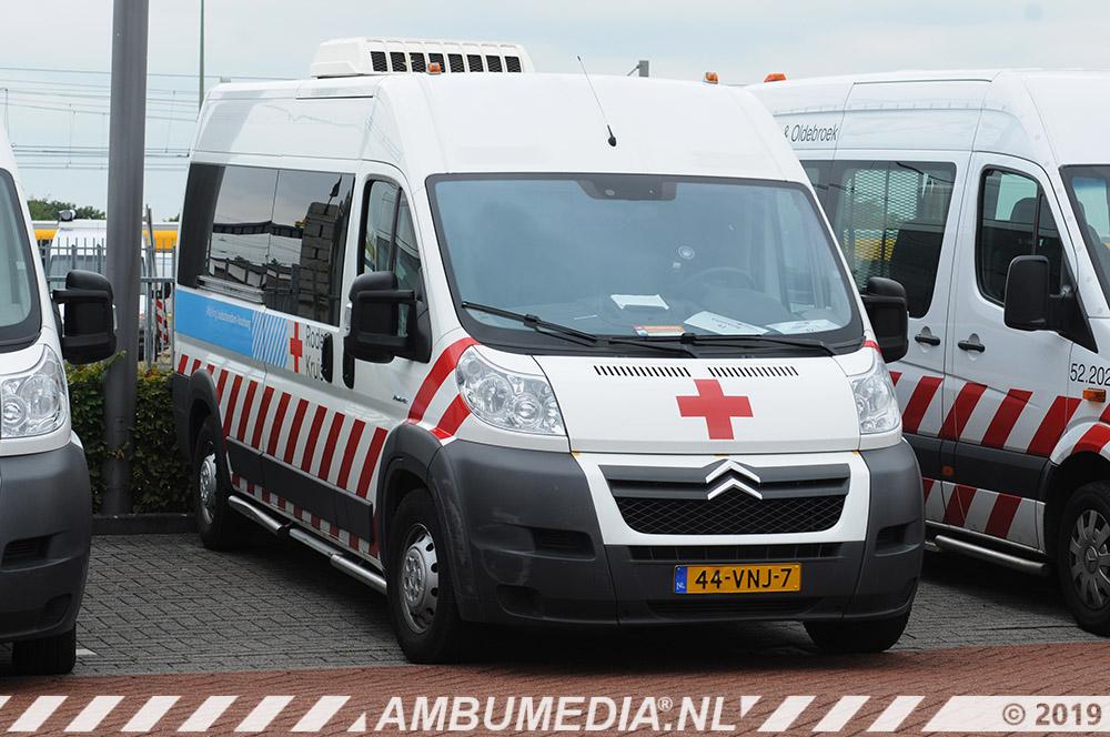 Afd. Leidschendam-Voorburg Image