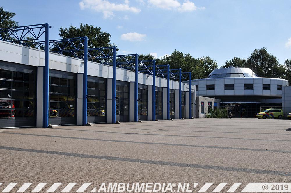 22-Eindhoven-noord Image