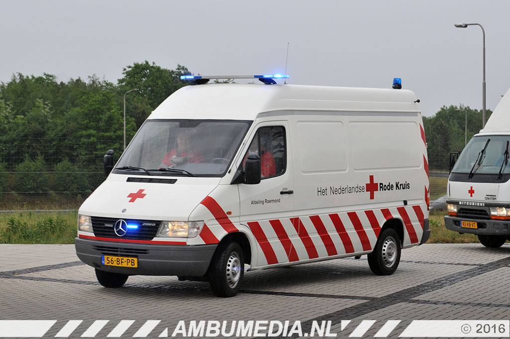 Afd. Roermond (1) Image