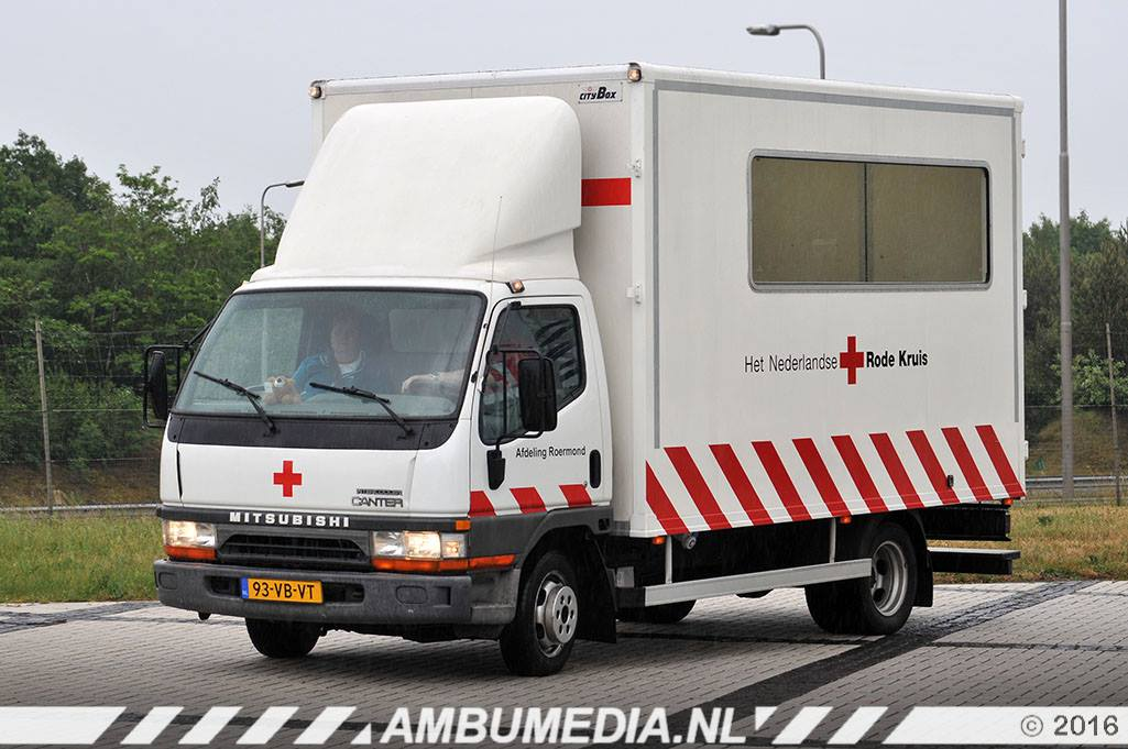 Afd. Roermond (2) Image