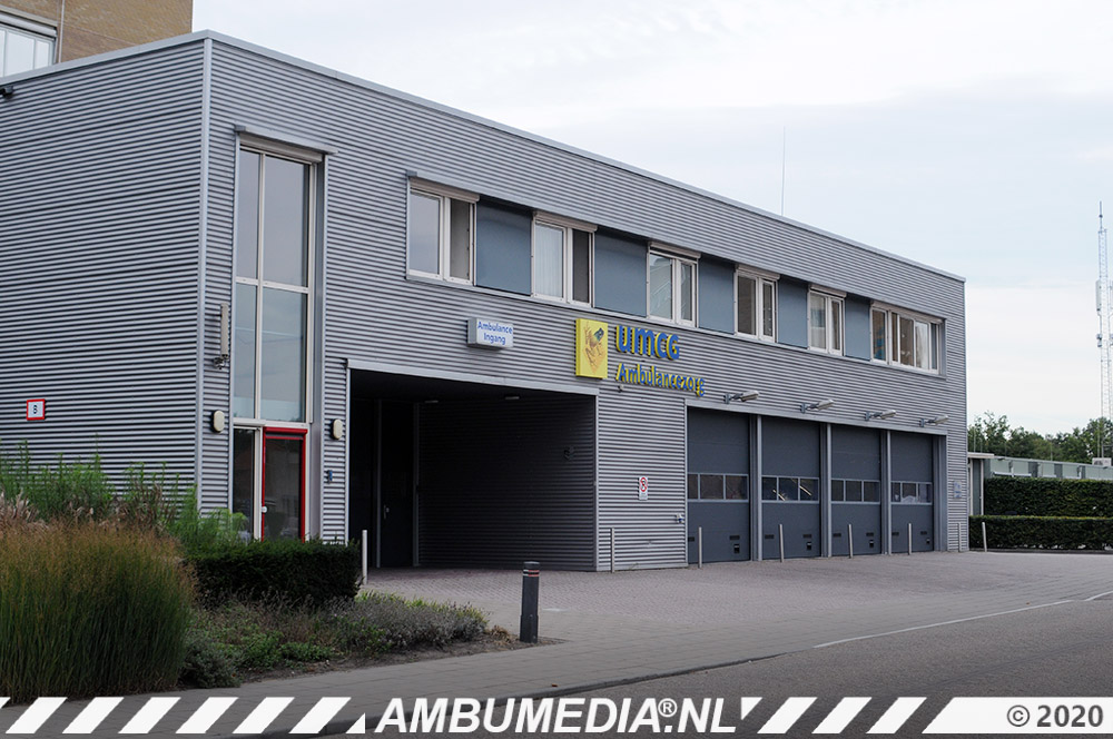 03-Hoogeveen Image
