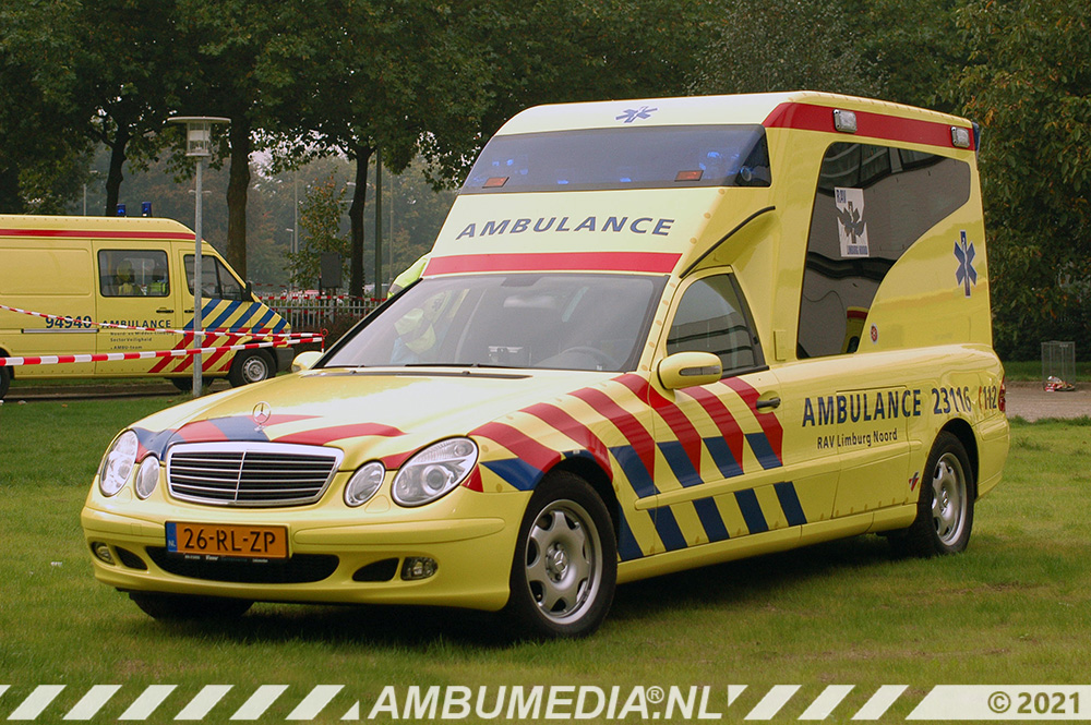 23-116 (2005-2005) Image