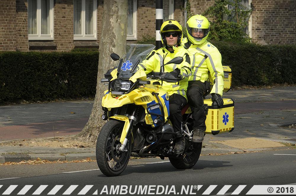EMS 08-327 Image
