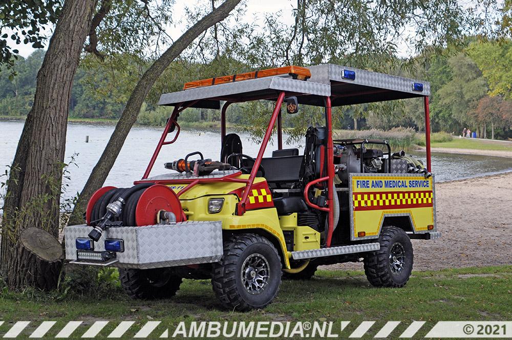 EMS-11 Image